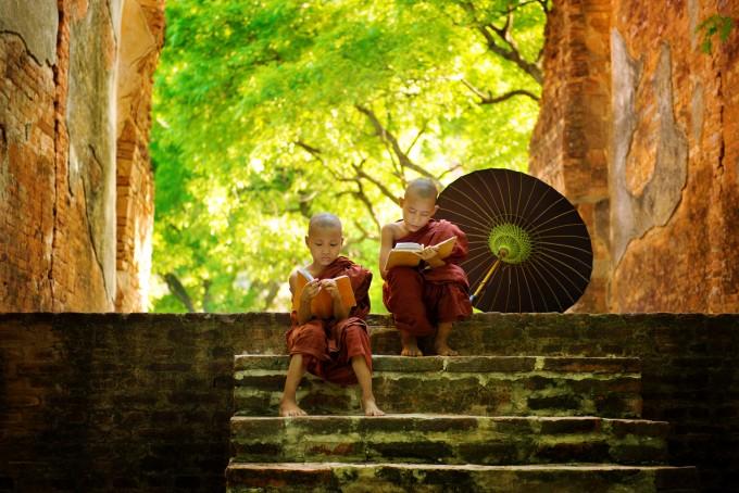 アジア最後の秘境ヤンゴンの観光スポット7選