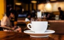 オシャレさんは知っている?!Instagramで見つけたユニークなカフェ7選