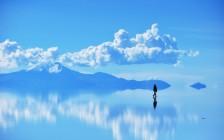 学生のうちにウユニ塩湖へ行くべき4つの理由