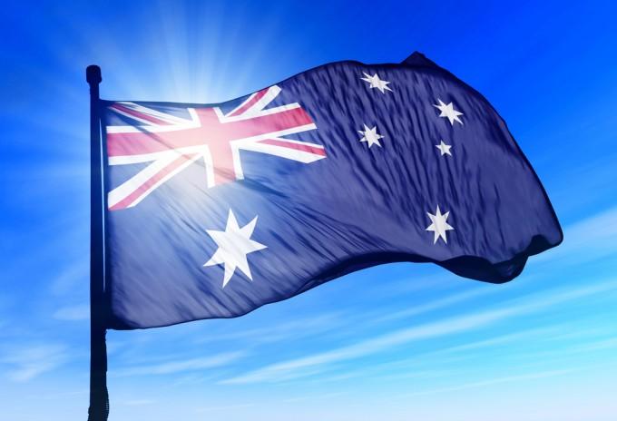 もう稼げない!?オーストラリアのワーホリ税導入で給料30%減