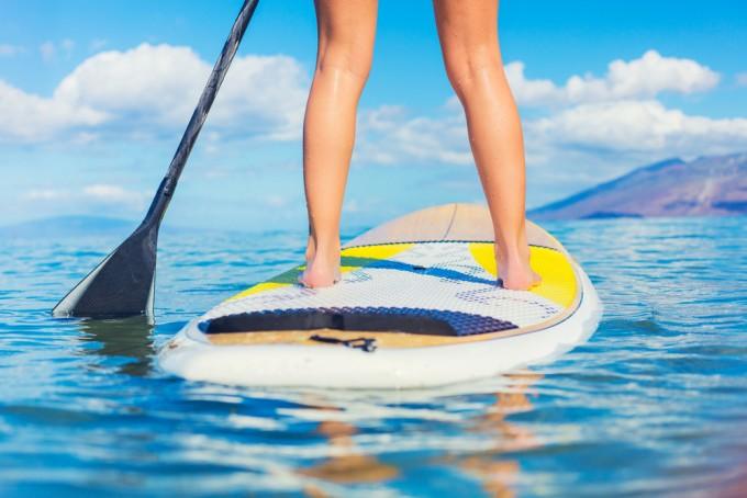 海外のビーチリゾートで格安マリンアクティビティを楽しむ4つの方法