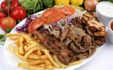 中東で食べたい国民食9選