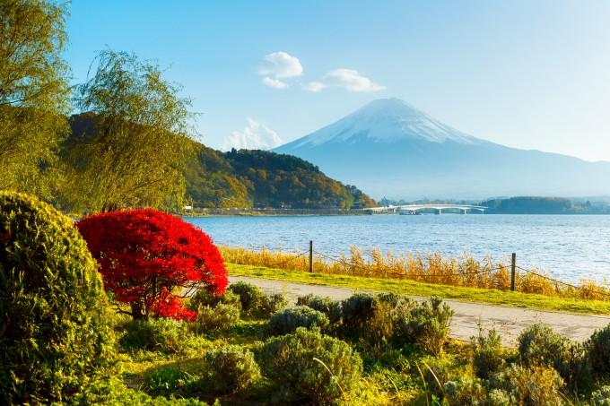 個性豊かで泊まりたくなる!日本一周旅人がおすすめする日本のゲストハウス10選