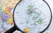 フィリピンの主な留学先7選!自分に合うエリアを見極めよう