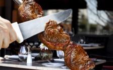 南米旅行で食べたいおすすめのB級グルメ18選