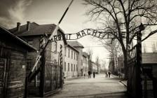 負の遺産アウシュビッツ収容所で学べること