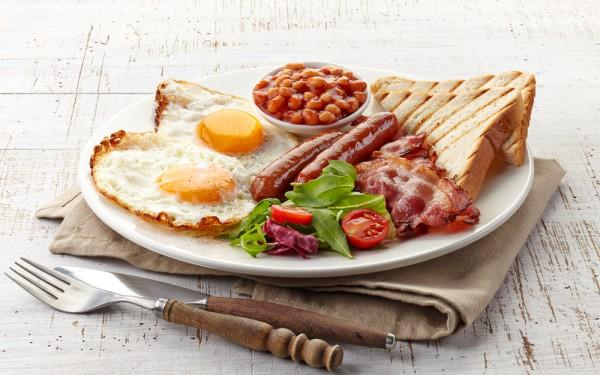 世界の食卓を覗いてみよう!朝起きて食べたい世界のおいしい朝食10選