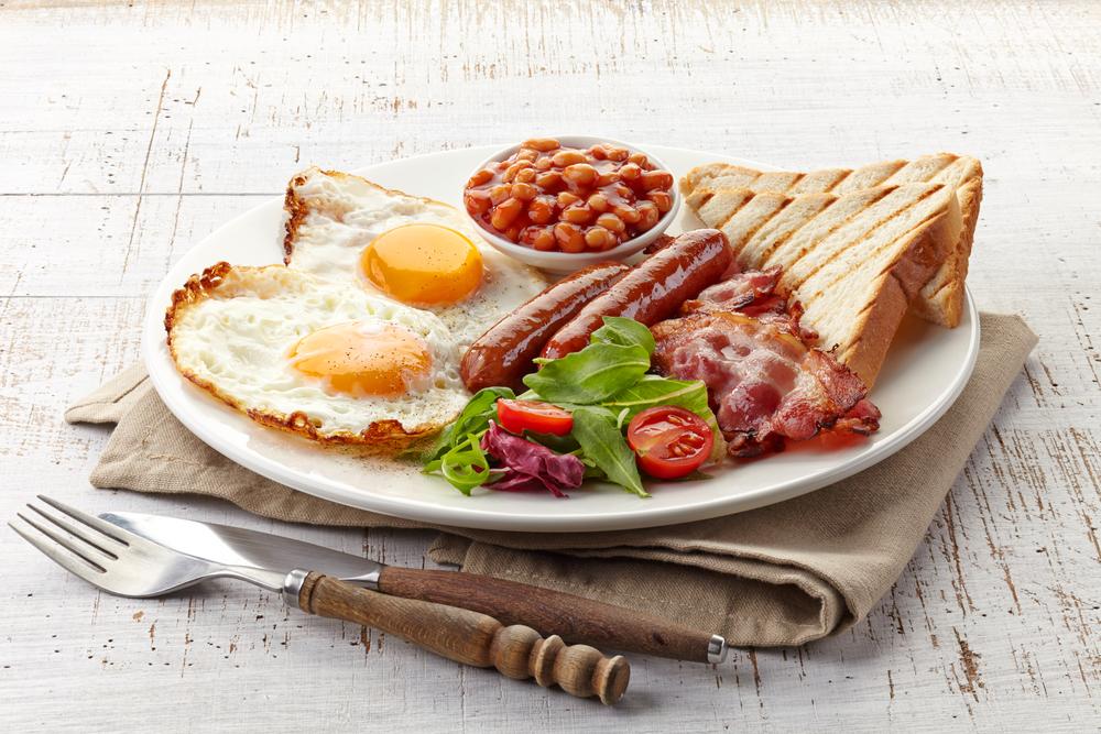世界の食卓を覗いてみよう!朝起きて食べたい世界のおいしい朝食20選