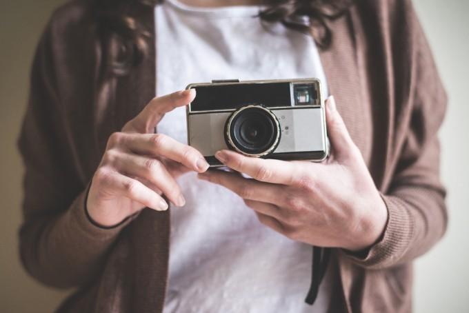 プロカメラマン推薦!カメラ女子向けミラーレスカメラ5選