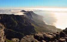 アフリカ大陸の最果てで大自然を堪能!南アフリカ共和国の世界遺産まとめ