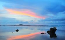 【滞在者のお墨付き】セブ島のオススメ観光スポット3連発!