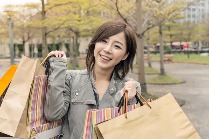 美容と健康の国「台湾」で人気のお土産まとめ