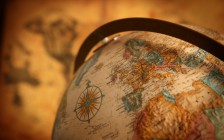 マイルで世界一周航空券を手に入れる方法