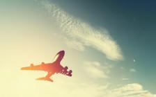 【世界一周希望者必見】世界一周航空券とLCC、どっちがお得!?