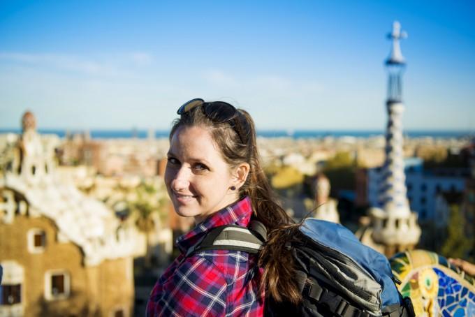 バルセロナ旅行で行きたい観光スポット15選