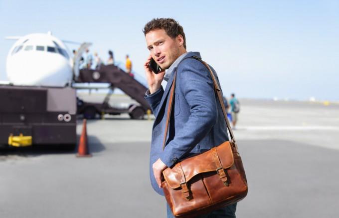 【就職したい人限定】世界を旅して、仕事に悩む若者を応援する「就活アウトロー採用」の説明会をスタート!