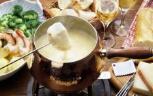 本場で食べたいスイス料理9選