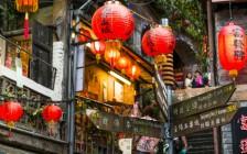 台湾旅行をもっと楽しく!台湾に行く前に知っておきたい10のこと