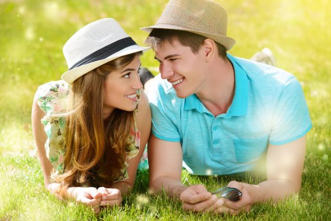 夏休みの旅行先はここに決まり♡カップルで楽しめる国内の観光スポット20選