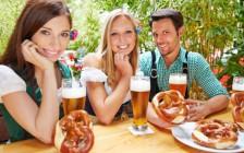 「ドイツ」観光でやるべき12のコト