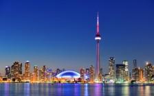 カナダ・トロントで押さえておきたい観光スポット25選
