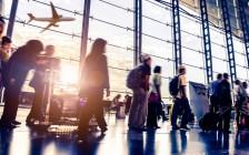 意外と知らなかった「世界一の空港」6選