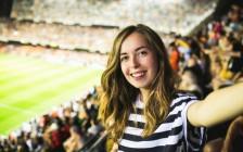 【初心者向け】スペイン旅行でサッカー観戦を楽しむための基本