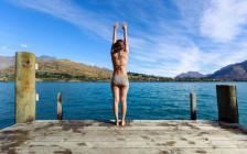 ワガママな女一人旅がしたいなら、ニュージーランドをおすすめする10の理由