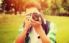 camera-items