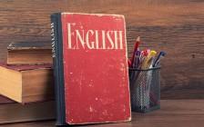 【英語学習】留学するならどこがいい?人気の留学先4選