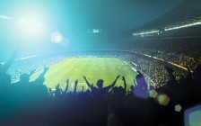世界三大スポーツ!オリンピック、ワールドカップ、最後の1つは?