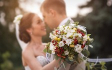 世間一般の幸せを望んでいた私が、仕事を辞めて旅をして、国際結婚した話