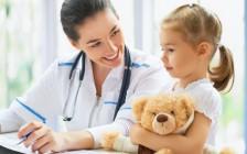 都内で黄熱病予防接種を受けられる5つの病院