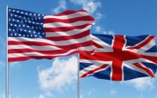 アメリカ英語とイギリス英語の発音の違い