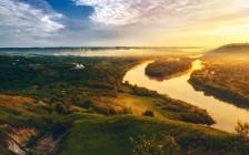 九州とほぼ同面積!モルドバ共和国の観光スポット8選