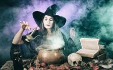 フィリピン人さえ近づかないシキホール島で、魔女に「黒魔術」をかけられた話