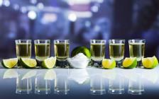 世界のアルコール度数が高いお酒まとめ!一杯天国、二杯で地獄!