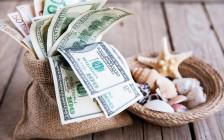 世界一周バックパッカーに学ぶ!金銭トラブルを回避する4つの方法