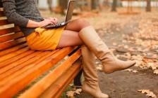 世界中を旅しながらユニークな働き方を発信している海外ブログまとめ