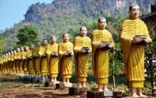 親日国「ミャンマー」で思わずツッコんでしまった変なモノ6選