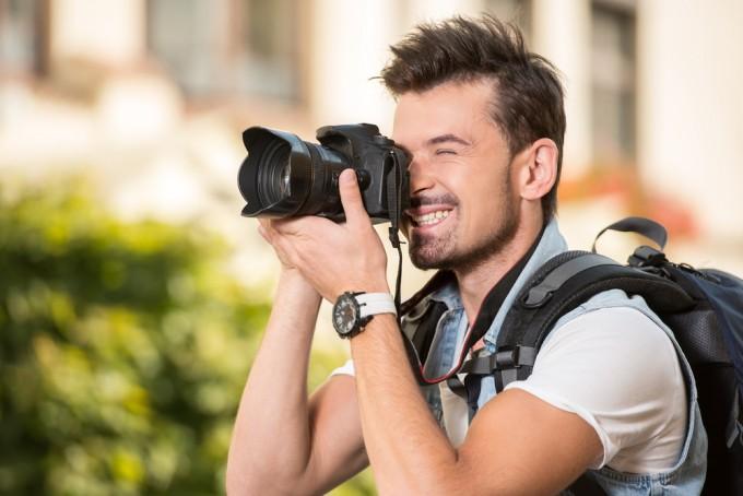 カメラ一つでOK!僕が旅しながらお金を稼いだ方法