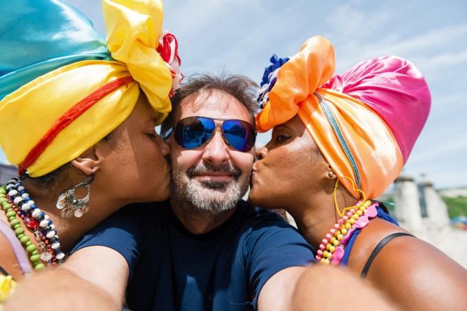 キューバ観光決定版!世界4周目の旅人が治安から食事まですべてご紹介します