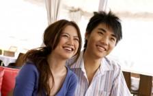 シンガポールの英語「シングリッシュ(Singlish)」を理解する5つのポイント