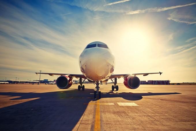 ヨーロッパで飛行機乗り放題?「Surf Air」が月額固定サービスを秋よりスタートか