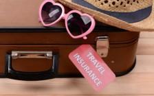 どっちを選ぶ?クレジットカード付帯保険と海外旅行保険