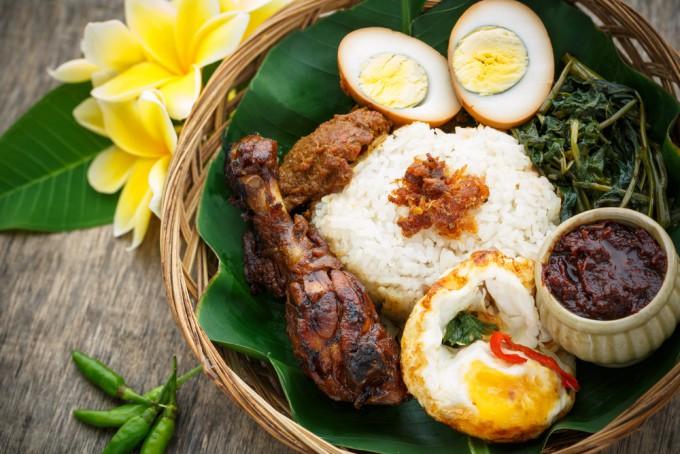 日本人の舌に良く合うアジアの料理18選