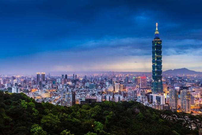 日本から3時間で行ける台北の観光スポット26選