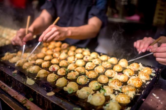 関西6県で食べたい名物料理まとめ