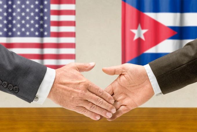 歴史的ニュース!アメリカとキューバをつなぐ定期便の就航が決定へ