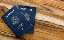 日本国内でパスポートを紛失した際の手続き方法まとめ